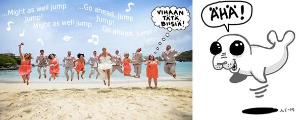 ähä-kuutti77_jump